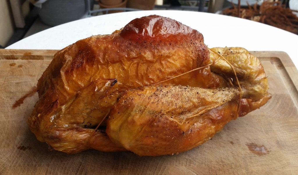 poulet rôti 2