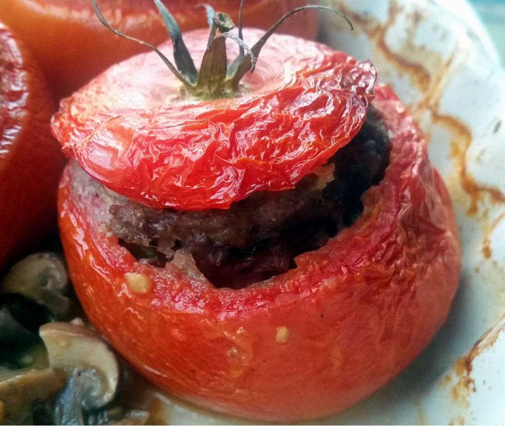tomate farcie 3